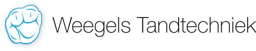 TTL Weegels